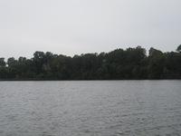 04oct092